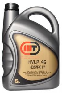 HIDRAMAX HVLP ISO 46