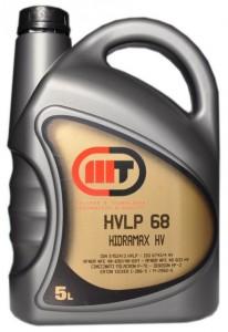 HIDRAMAX HVLP ISO 68