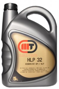 HIDRASTAT HM/HLP ISO 32