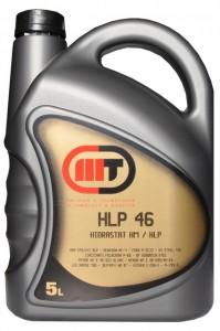 HIDRASTAT HM/HLP ISO 46